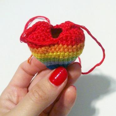 cuore arcobaleno 3