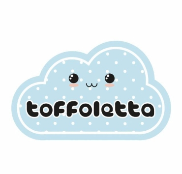 cropped-cropped-toffoletta-logo-desat-etsy.jpg