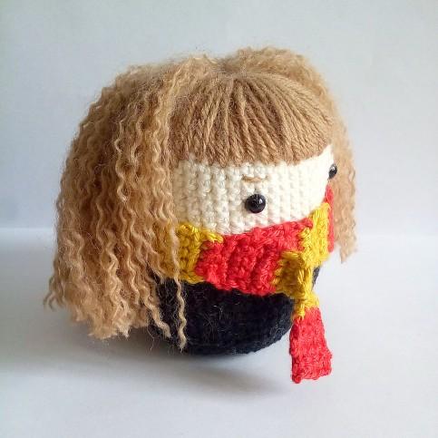 Hermione Granger_2