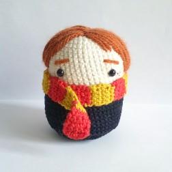Ron Weasley_2